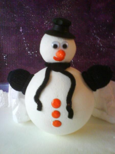 marionnettes bonhomme de neige les animations contes et jeux pour enfants de marjo le dino. Black Bedroom Furniture Sets. Home Design Ideas
