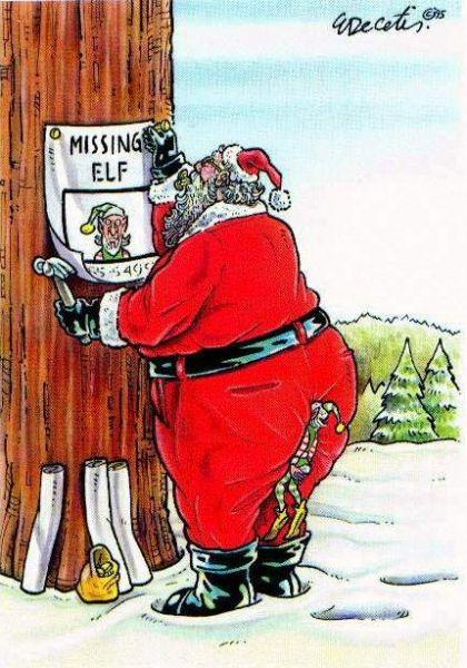 elfe.jpg
