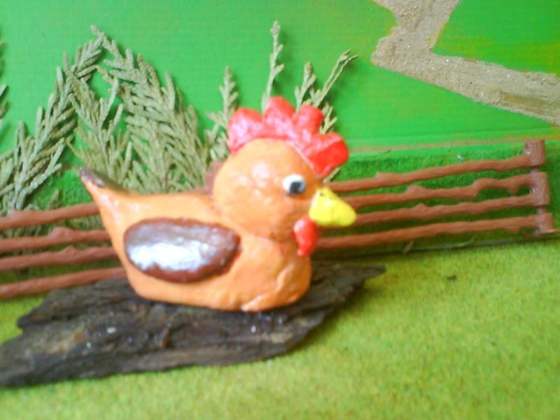 poulepateaselmarjoledino800x600.jpg