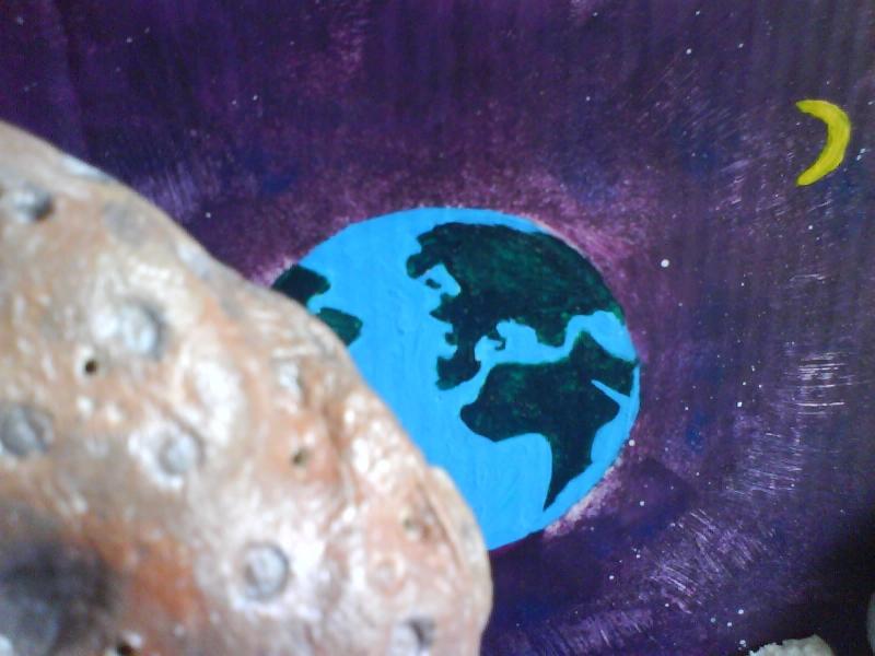 pateaselmeteoritemarjoledino1800x6001.jpg