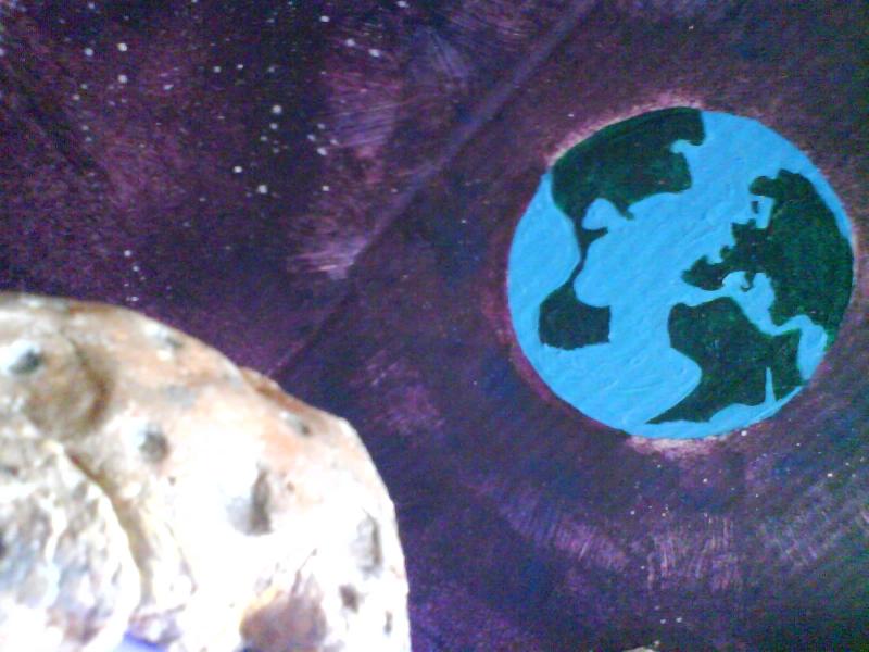 pateaselmeteoritemarjoledino800x6001.jpg