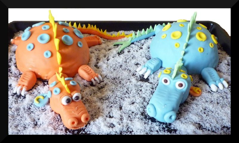gateauxdinosaures.jpg