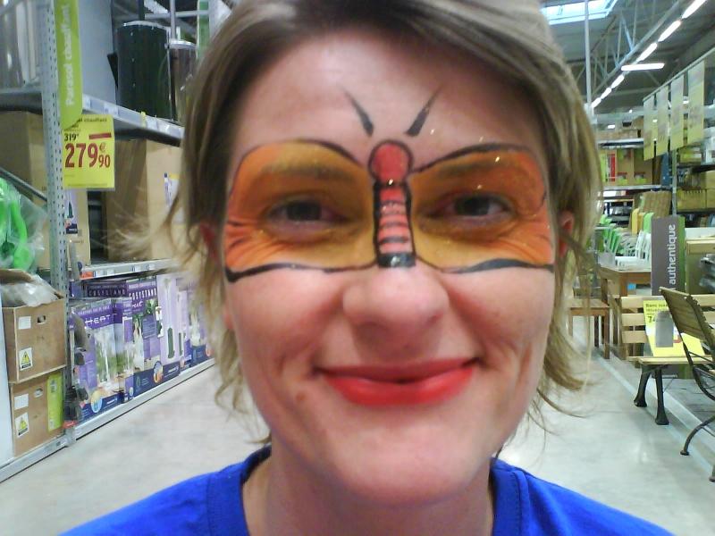maquillageenfantsdemarjoledinocastoramacoignires24octobre0928.jpg