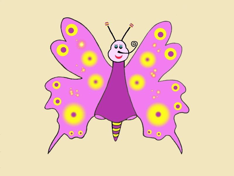 papilloncoloriagebeige800x600.jpg