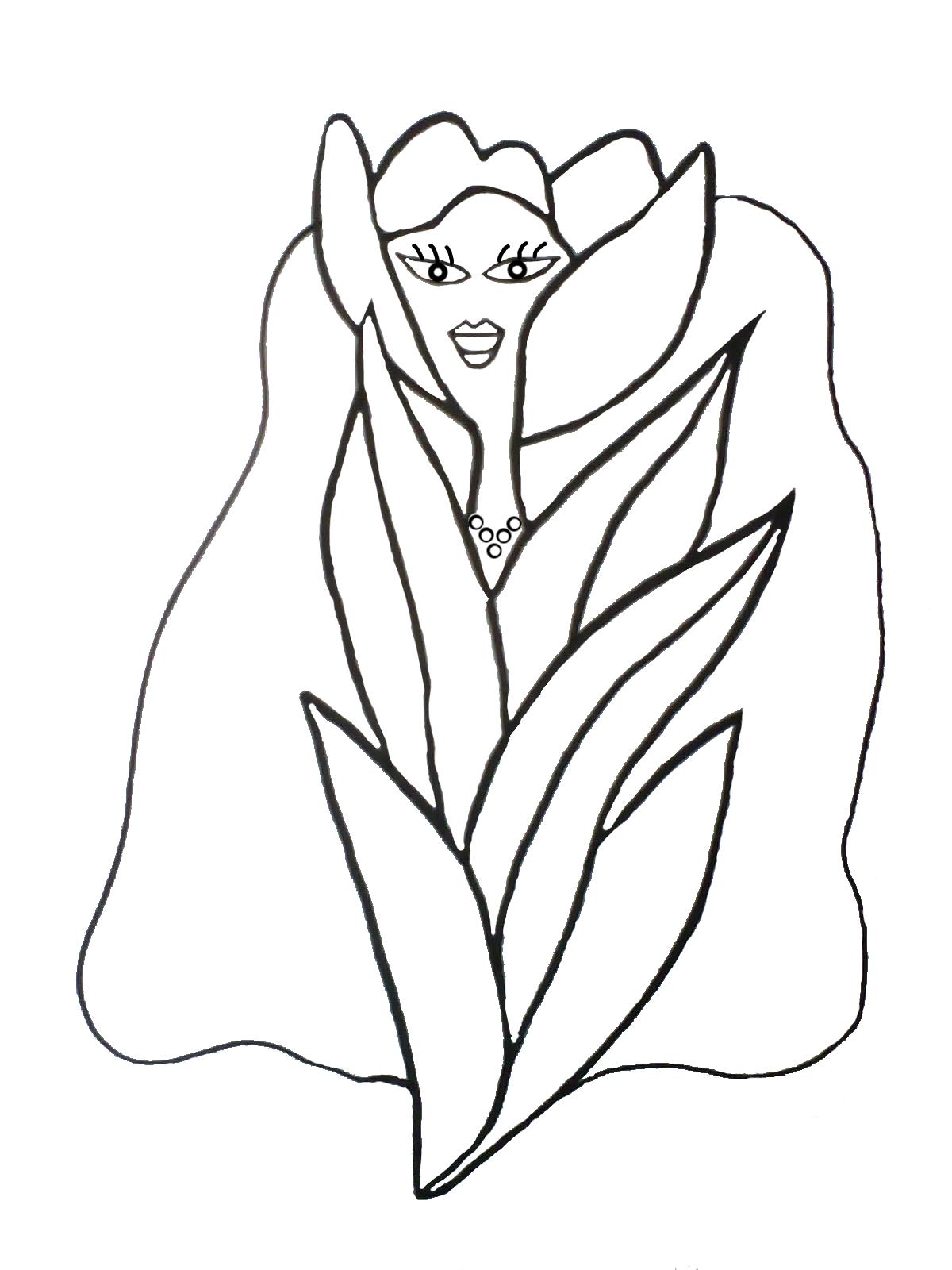 tulipemarieecolo.jpg