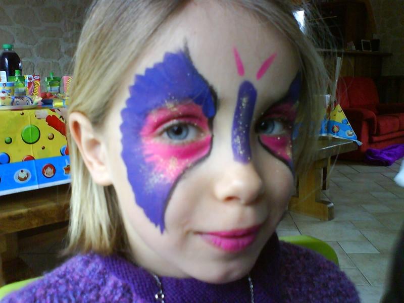 maquillageenfantspapillon2.jpg