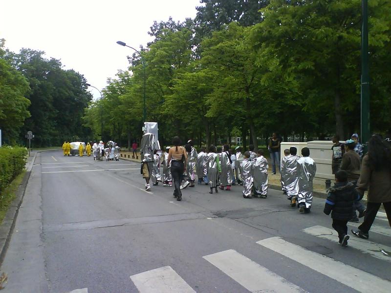carnavalepinaysurseinemai2010.jpg