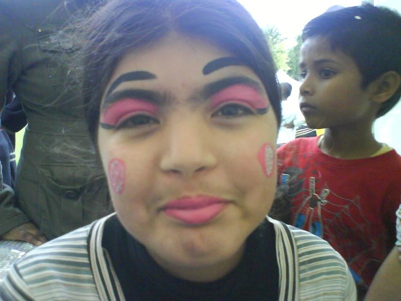 maquillagecarnavalcondeaux1.jpg