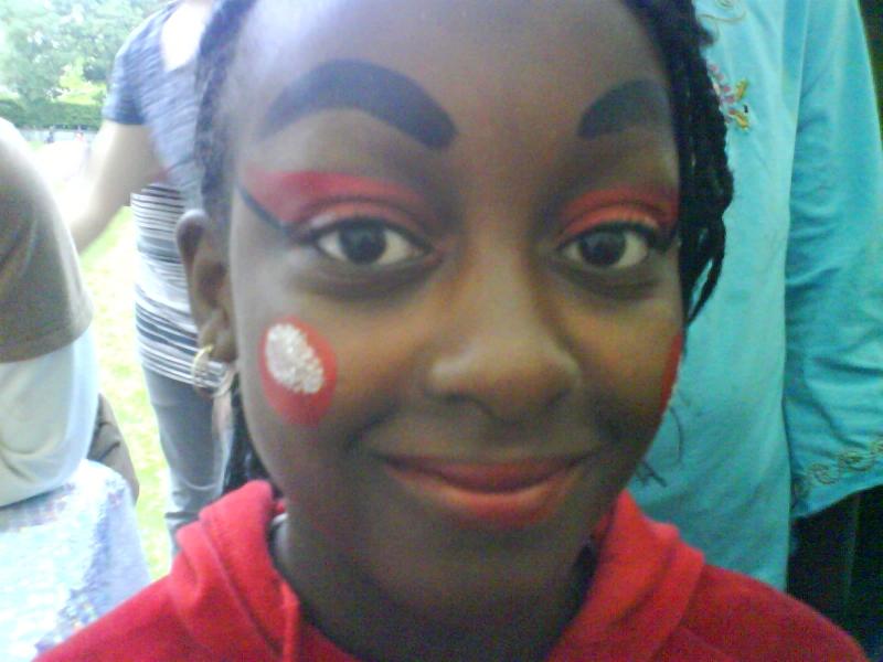 maquillagecarnavalcondeaux4.jpg