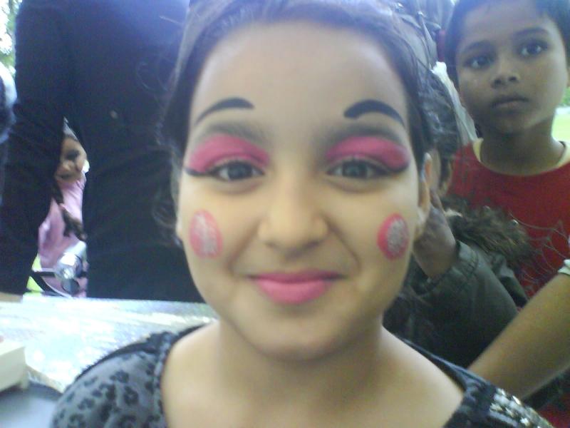 maquillagecarnavalcondeaux5.jpg