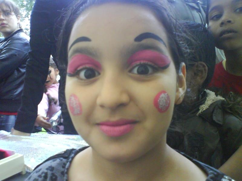 maquillagecarnavalcondeaux8.jpg