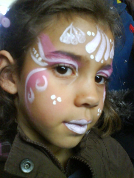 maquillagescarnavallescondeauxpinay17.jpg