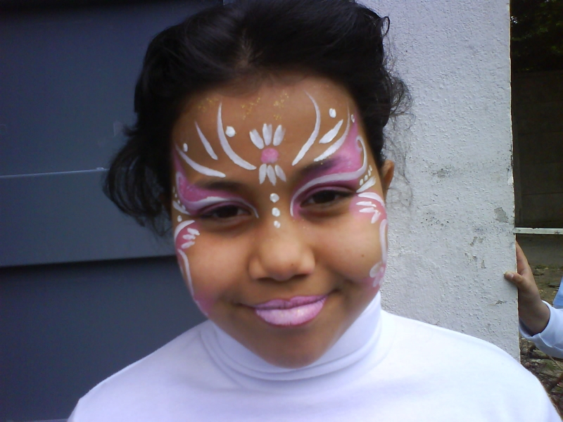 maquillagescarnavallescondeauxpinay5.jpg