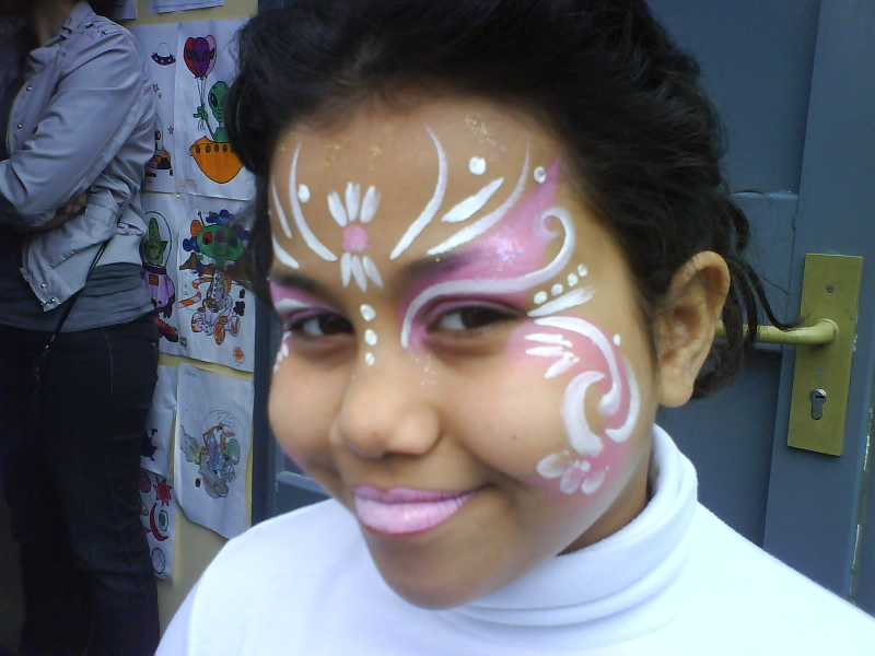 maquillagescarnavallescondeauxpinay6.jpg