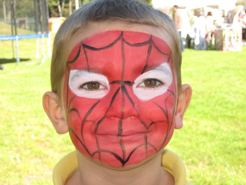 spidermanmaquillage800x600.jpg