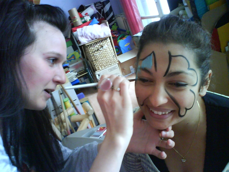 formationmaquillageenfants94idf2.jpg