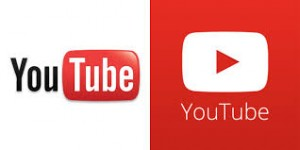 youtubelapins